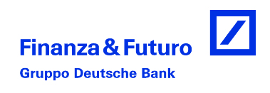 Finanza e futuro