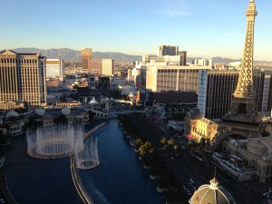 Vegas_Strip_Day