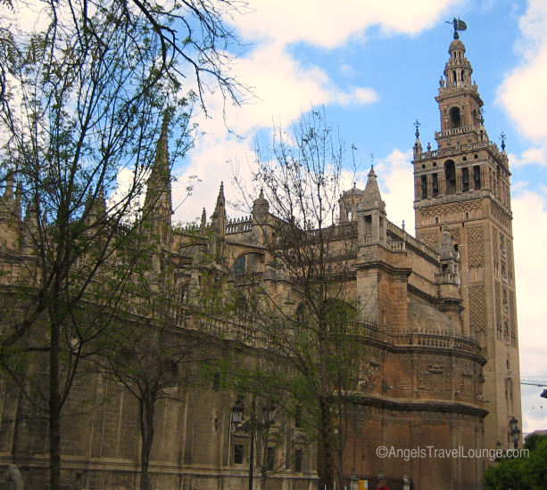 Cathedral_Sevilla