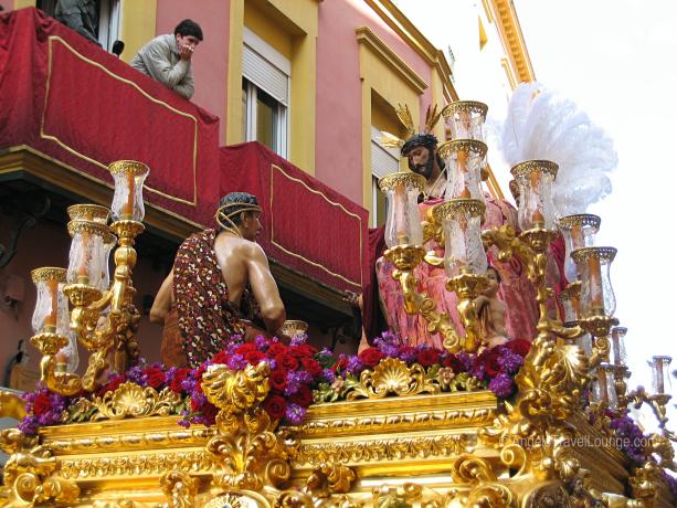 Float_Sevilla