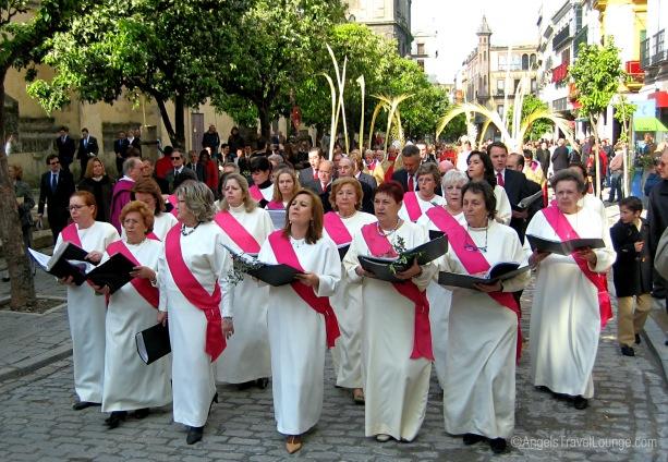 PalmSunday_Sevilla