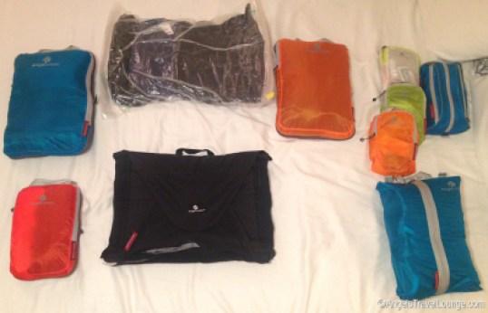 Packing2015EC