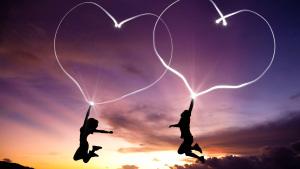 love_hearts_pair-3840x2160-1