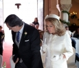 Enlace Paco y Mª Victoria