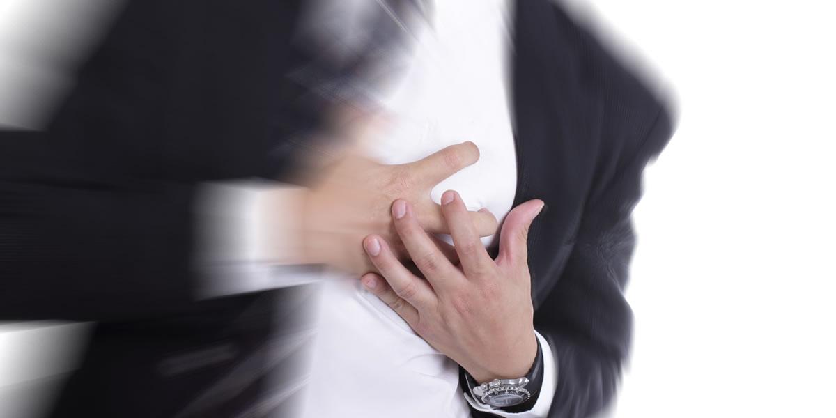 angelhrt-heartattack