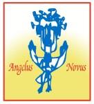 Associazione Culturale Angelus Novus