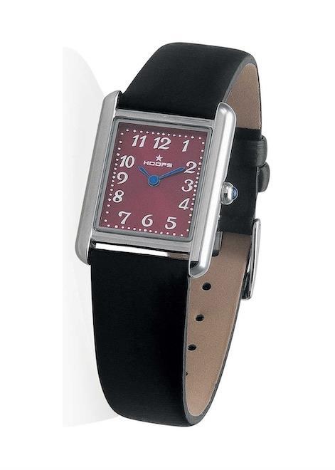 HOOPS Ladies Wrist Watch Model PRESTIGE MPN 2566L-05