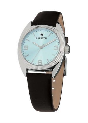 HOOPS Ladies Wrist Watch Model LIBERTY MPN 2596L05