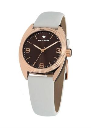 HOOPS Ladies Wrist Watch Model LIBERTY MPN 2596LG03