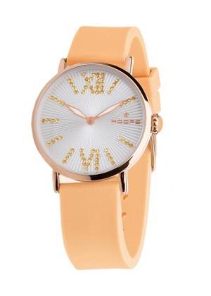 HOOPS Ladies Wrist Watch Model FOLIE MPN 2603L-RG05