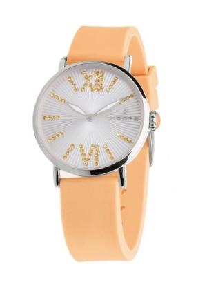 HOOPS Ladies Wrist Watch Model FOLIE MPN 2603L-S05