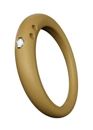 DUEPUNTI RING MODEL CLASSIC MPN AN1002B_M