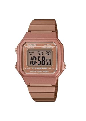 CASIO Unisex Wrist Watch MPN B-650WC-5A