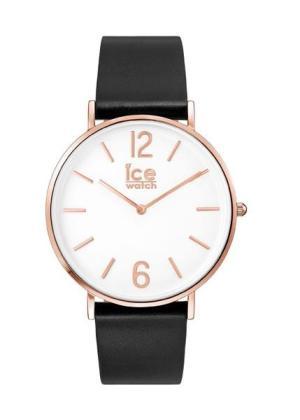 ICE-Wrist Watch Unisex Wrist Watch Model City Tanner MPN CT.BRG.41.L.16