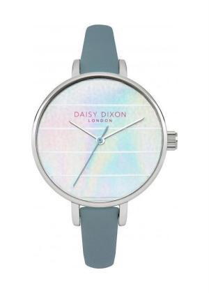 DAISY DIXON Ladies Wrist Watch Model KYLIE MPN DD024US
