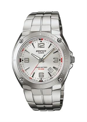 EDIFICE CASIO Mens Wrist Watch MPN EF-126D-7A
