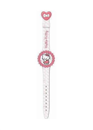 HELLO KITTY Childrens Wrist Watch MPN HK25908