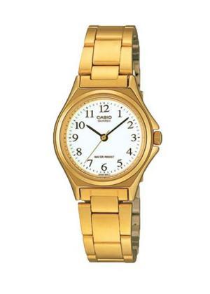 CASIO Ladies Wrist Watch MPN LTP-1130N-7B
