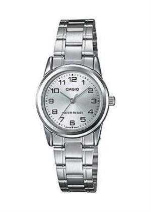 CASIO Ladies Wrist Watch MPN LTP-V001D-7