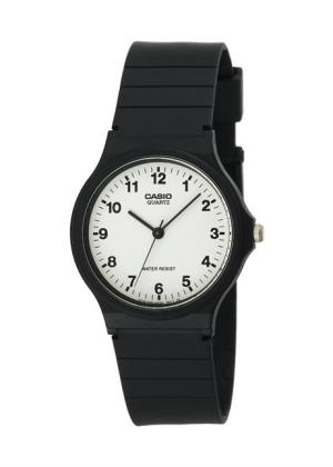 CASIO Unisex Wrist Watch MPN MQ-24-7B