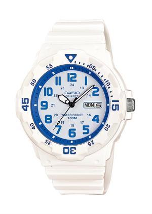 CASIO Mens Wrist Watch MPN MRW-200HC-7B2