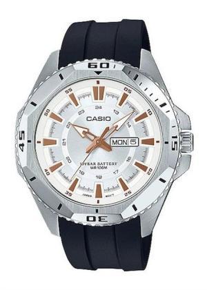 CASIO Mens Wrist Watch MPN MTD-1085-7A