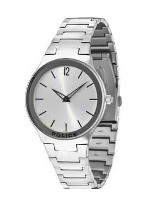POLICE Mens Wrist Watch Model DOWNTOWN MPN R1453262002