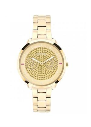 FURLA Ladies Wrist Watch MPN R4253102506