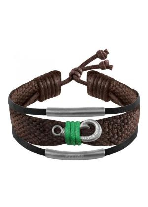SECTOR BRACELET MODEL RUDE MPN SALV01