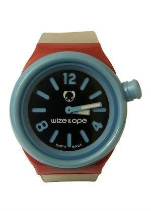 WIZE&OPE Unisex Wrist Watch Model JUMBO MPN SH-POP-3