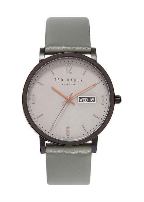TED BAKER Mens Wrist Watch Model GRANT MPN TE15196011