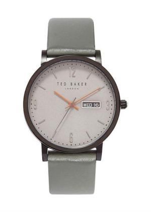 TED BAKER Mens Wrist Watch Model GRANT MPN TE15196011