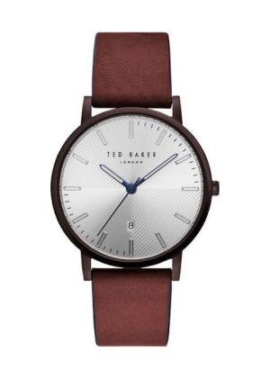 TED BAKER Mens Wrist Watch Model DEAN MPN TE50012002