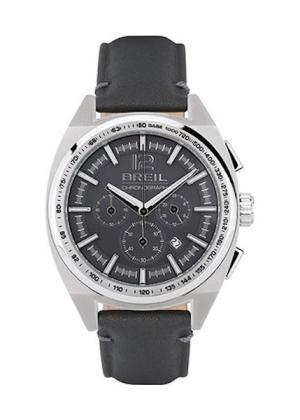 BREIL Mens Wrist Watch Model MASTER MPN TW1459