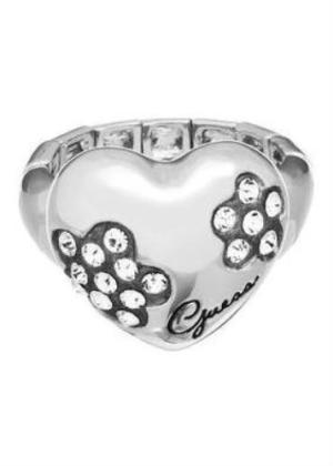 GUESS RING MPN UBR11204-S
