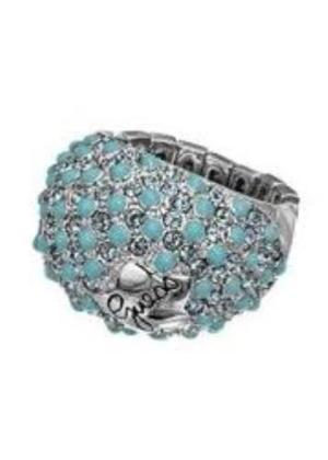 GUESS RING MPN UBR41202-S