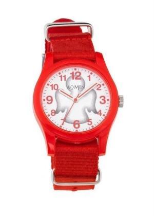AMEN Unisex Wrist Watch Model ANGELO DI DIO MPN WSAD8