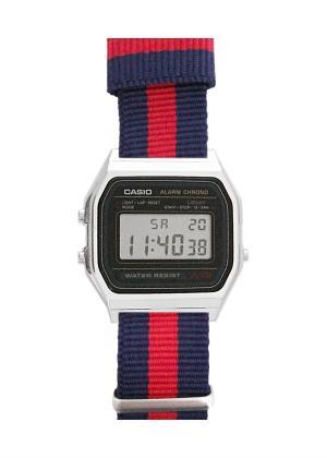 CASIO SPECIAL Wrist Watch MPN A158W-NATO_R