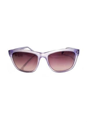 AGATHA RUIZ DE LA PRADA Ladies Sunglasses MPN AR21297546