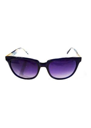 AGATHA RUIZ DE LA PRADA Ladies Sunglasses MPN AR21302544