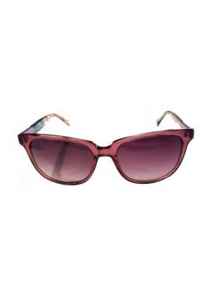 AGATHA RUIZ DE LA PRADA Ladies Sunglasses MPN AR21302554