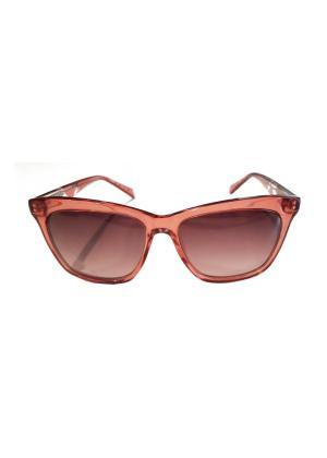 AGATHA RUIZ DE LA PRADA Ladies Sunglasses MPN AR21304565