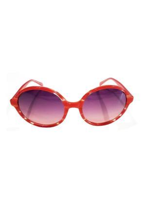 AGATHA RUIZ DE LA PRADA Ladies Sunglasses MPN AR21306562