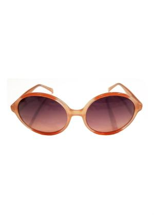 AGATHA RUIZ DE LA PRADA Ladies Sunglasses MPN AR21306568