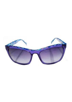 AGATHA RUIZ DE LA PRADA Ladies Sunglasses MPN AR21307541
