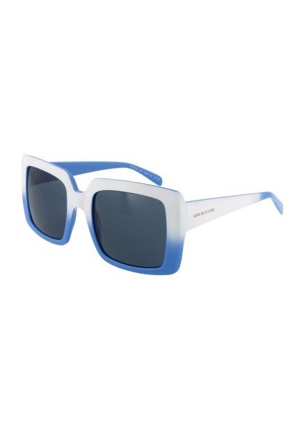 AGATHA RUIZ DE LA PRADA Ladies Sunglasses MPN AR21312545