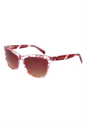 AGATHA RUIZ DE LA PRADA Ladies Sunglasses MPN AR21321599