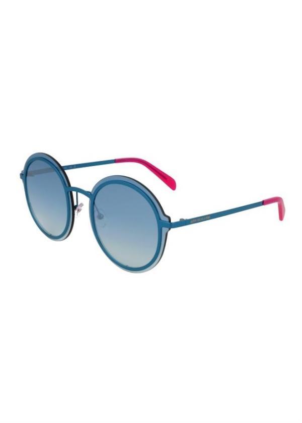 AGATHA RUIZ DE LA PRADA Ladies Sunglasses MPN AR21345218