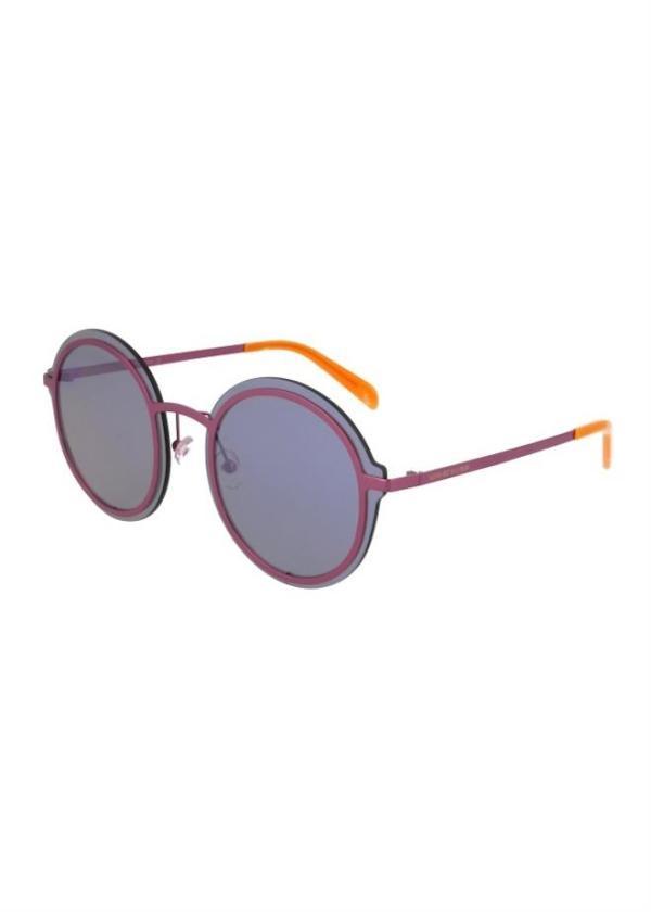 AGATHA RUIZ DE LA PRADA Ladies Sunglasses MPN AR21345255