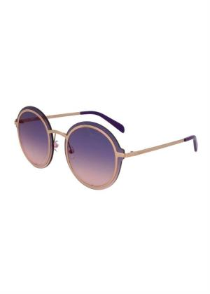 AGATHA RUIZ DE LA PRADA Ladies Sunglasses MPN AR21345267